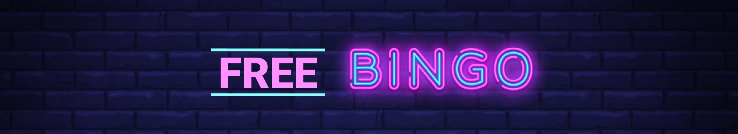 Our Free Bingo area filled with four free bingo rooms. Every day, you can look forward to free 75-ball and free 90-ball bingo.